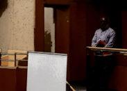 Qui dirige réellement la Collectivité Territoriale de Martinique ?