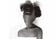 Entropie (Danse - Martinique)