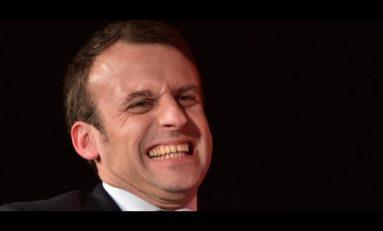 France Télévisions vire Gérald Prufer comme un chien