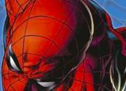 Serge Bilé is Spiderman 🕸🕷