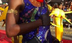 Carnaval de Guyane : Lè Lénaïk adan sé adan i adan