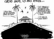 L'image du jour 06/02/19 - Martinique