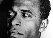 """Dix ans après février 2009...Bernard """"Déchiranus"""" Hayot est le """"Sodomisator Colbertus"""" en Martinique"""