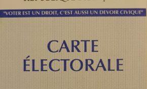 Martinique : municipales partielles à Basse-Pointe gagnées par Marie-Thérèse Casimirius