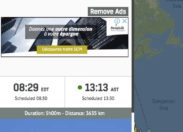 Le dernier 737 Max arrivera à FDF...