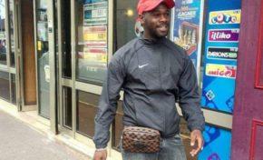 Adama Traoré : non lieu en préparation. Scandale en gestation.
