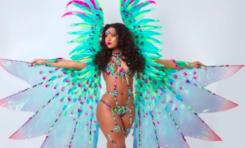 Carnaval 2019...c'est parti