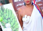 Images du jour 04/03/19 - Martinique - Chlordécone - Carnaval
