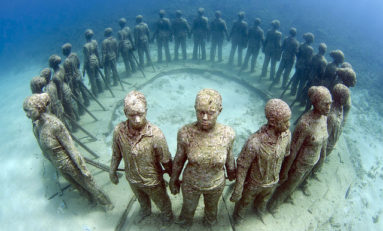 Esclavage: les noms de la honte