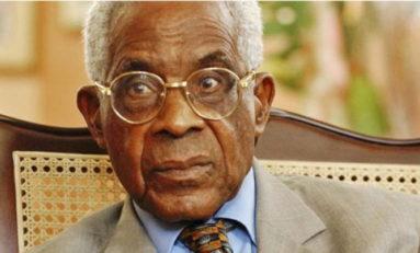 """Qui mange l'argent de La CFTU en Martinique le """"pays oignon""""?"""