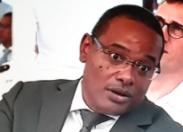 Sondage : Qui pour remplacer Alfred Marie-Jeanne à la Collectivité Territoriale de Martinique  en 2021 ?