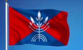 Drapeau de Martinique :le projet pernicieux et vicelard de Moshe de Reynal