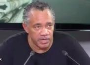 Martinique : 3 000 000 € sont détournés par an à la CFTU