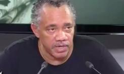 Martinique : Eddie Marajo... toi tu vas avoir des problèmes avec Serge Letchimy