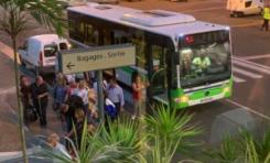 Quand le rébus de la CFTU est à la raie de l'arrêt du bus