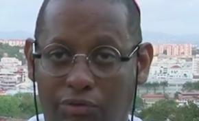L'église catholique AUTORISE l'apartheid à Tartane en Martinique
