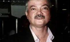 Documentaire Kassav...ils ont gommé Georges Debs...sans commentaire mais comment taire ?
