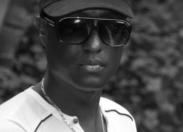 Martinique : les indigènes découvrent le racisme...les pieds dans l'eau la tête au soleil...chouette