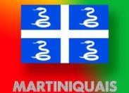 L'image du jour 06/06/19 - Martinique