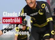 L'image du jour 10/07/19 _ Claude Lise - Martinique