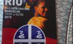 Drapeau de Martinique : man lé ri... man pa sa ri... man ka pisé anlè mwen
