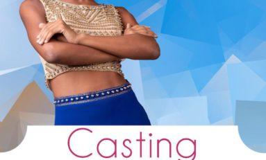 Miss Martinique 2019...l'an de l'ambition à revendre