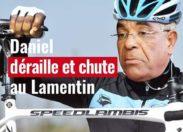 L'image du jour 11/07/19 _ Daniel Marie-Sainte  – #Martinique