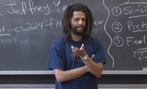 Guadeloupe : le Lycée de Bel-Air remporte brillamment le Kounia Manman'w 2019
