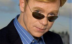 Horatio Caine en visite en Martinique