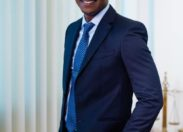 """Crise au PPM en Martinique : quand l'avocat Jiovanny William ne nie pas les faits """"Ça"""" l'air crédible"""