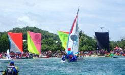 #tdy2019 de Martinique : Victoire de CTDM/EDF à Sainte-Anne