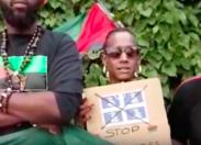 La chasse au drapeau 4 serpents est ouverte en Martinique