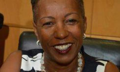 L'illettrisme en mode des chiffres et des lettres en Martinique