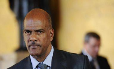 """Bernard Hayot peut tout acheter en Martinique... même les """"indépendantistes"""" de pacotilles"""