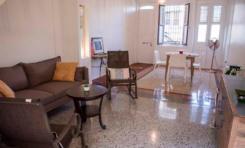 Une élue du PPM achète une maison en plein centre-ville de Fort-de-France à... 47 000 €