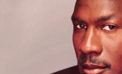 Bahamas : Michael Jordan donne