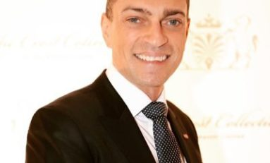 François Baltus-Languedoc nouveau Directeur Général du Comité Martiniquais du Tourisme