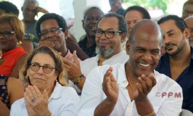 Martinique : lettre ouverte à Serge Letchimy à propos du cas Elisabeth Landi