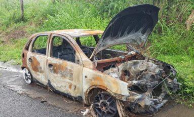 Martinique : après le VHU...voilà le VVHU