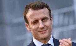 La suppression des 40% ?  Sergio Letchimy l'a voulue, Philippe Gustin, Gouverneur, Préfet de Guadeloupe l'a fait !