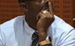 L'image du jour - 27/10/19 - Guadeloupe - Ary Chalus