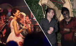 Ce soir : Marialy Pacheco – Richard Bona & Alfredo Rodriguez en concert
