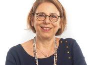 Martinique : Elisabeth Landi 2ème adjoint au maire de Fort-de-France doit-elle DÉMISSIONNER pour ne pas mettre en péril le soldat Laguerre Didier ?