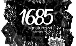 1685...