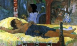 Histoire. Les colonies et le sexe. Paul Gauguin, le peintre pédophile.