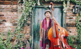 Sélène Saint-Aimé en concert gratuit (musique)