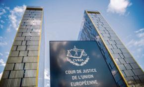 Affaire Marie-Jeanne...Alex Ursulet saisi la Cour Européenne