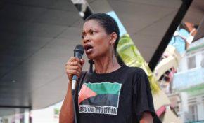 Martinique : vous avez demandé le chlordécone ? Ne quittez pas...