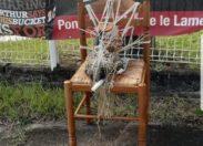 Municipales 2020 en Martinique : Les quimboiseurs vont mettre le paquet