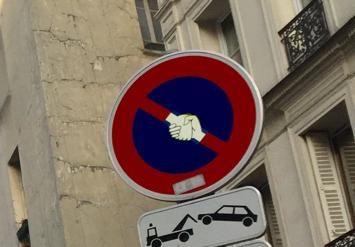 Image du jour 12/12/19 - Paris -France